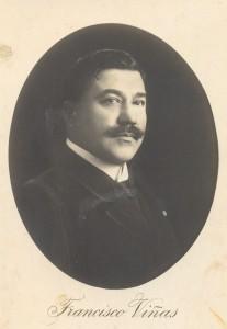 VIÑAS DORDAL FRANCESC  1912