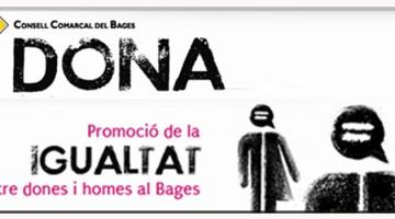 dona_igualtat