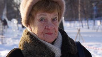 grandma-499167