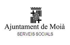 serveis_socials