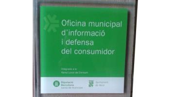 oficina_consum