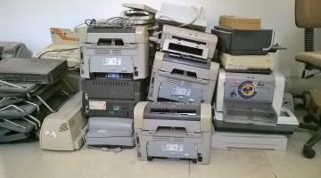 printers-344016