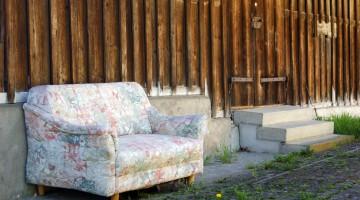 sofa-326824