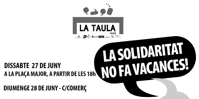 solidaritat A4 header