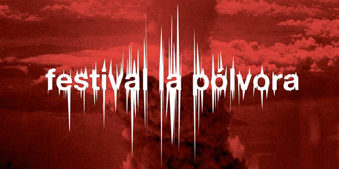 festival-la-polvoraheader