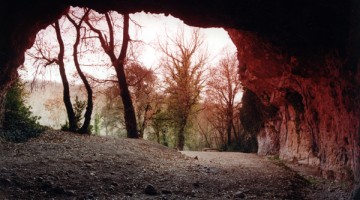 cuevas_prehistoricas7