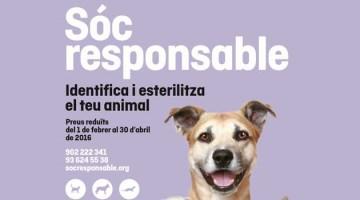 Soc-responsable