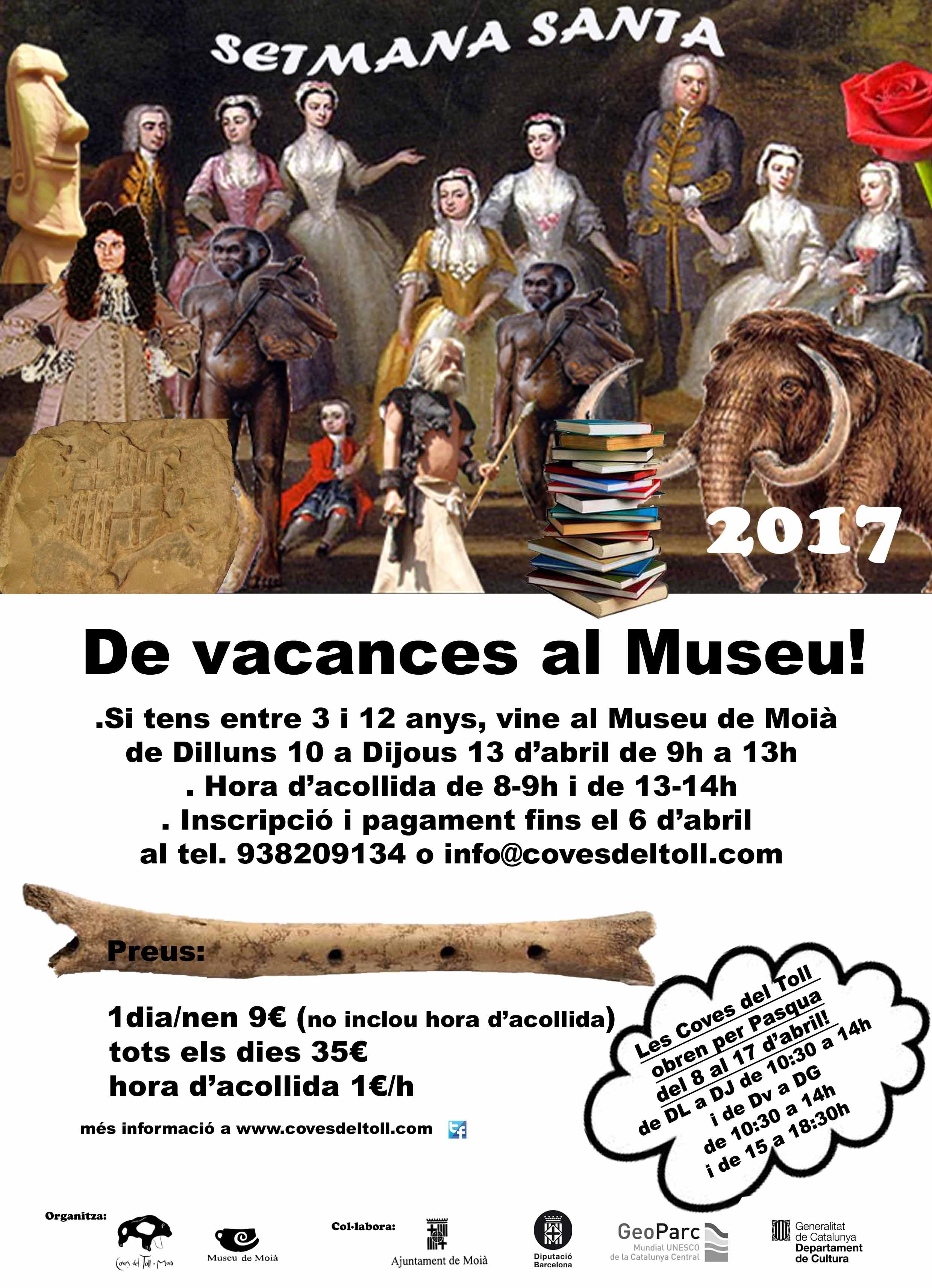 ACT MUSEU PASQUA-17-2