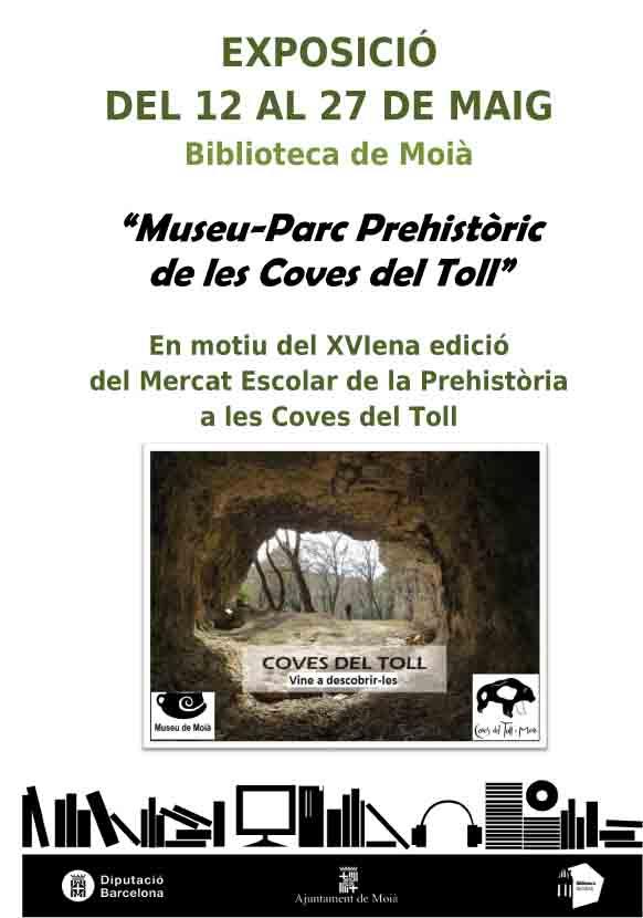 Expo Museu Biblio