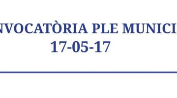caratula_ple