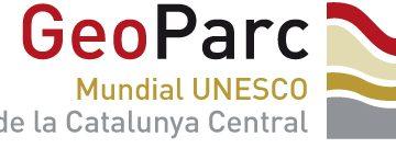 logo_geoparc_CMYK__Mundial_UNESCO_v1