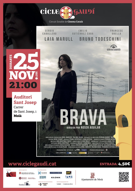 A3_BRAVA_MOIA