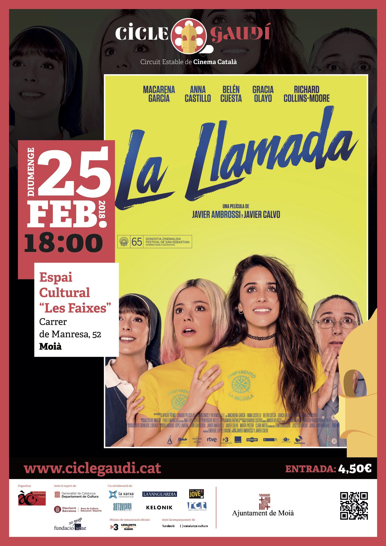 A3_LA_LLAMADA_MOIA