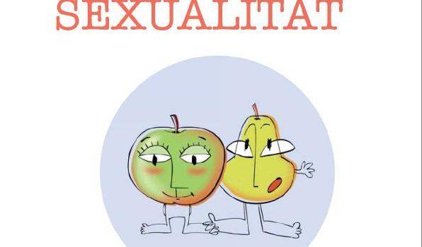 CARTEL SEXUALITAT