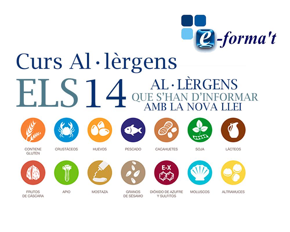 AL.LERGENS
