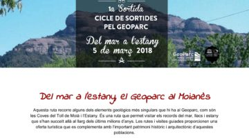 PROGRAMA_SG1-_Geoparc al Moianès-1