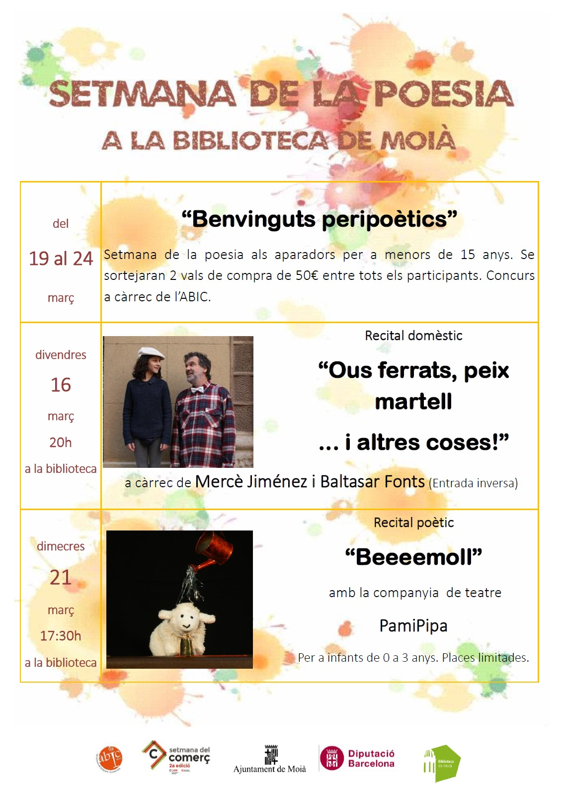 Cartell3Act