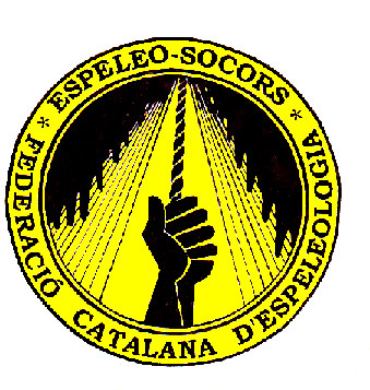 fce-espeleosocors-1-logo