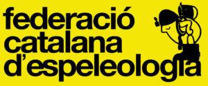 logo fce color3